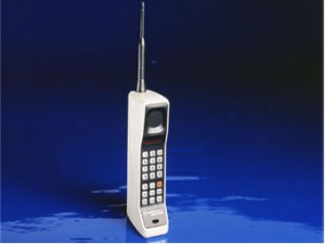 the-first-ever-cell-phone