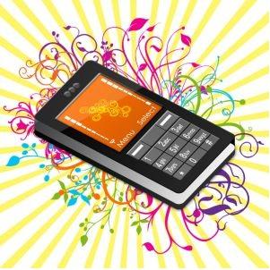 cellphone-tips