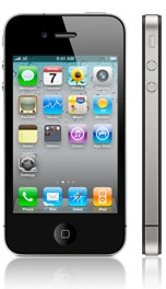 iPhone 4Gs