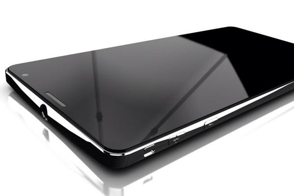iphone 6 liquidmetal