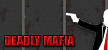 Deadly Mafia Free Online RPG 1.0 Mobile Game