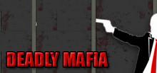 Deadly Mafia Free Online RPG 1.0 Mobile Game