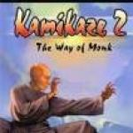 Kamikaze2 Monk 1.0.0 Mobile Game
