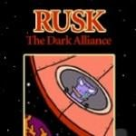 R.U.S.K The Dark Alliance 1.1.0 Mobile Game