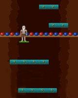 Ukko's Escape  Game V1.0 Mobile Game
