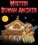 Misteri Rumah Angker Game V1.0 Mobile Game