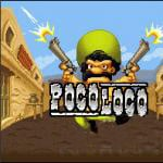 PocoLoco Game V1.0 Mobile Game