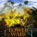 Tower Wars Game V01.00.00 Mobile Game