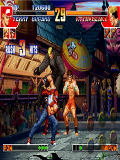 jeux java mobile9 gt m3710