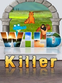 Wild Killer Mobile Game