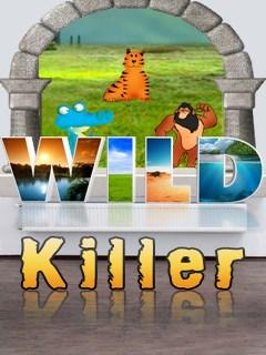 Wild Killer Mobile Game