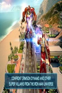 Free Download Iron Man 3 Game For Nokia 2690 - linoamatrix