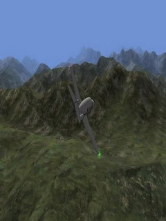 X Plane 9 For Android Phones V 9.75.2 Mobile Game