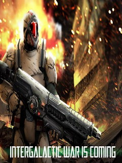 Combat Trigger Modern Dead 3D For Android Phones V 1.5 Mobile Game