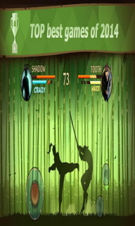 Shadow Fight 2 Android Game Mobile Game