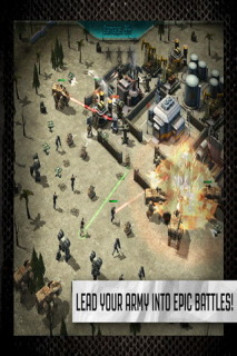 Call Of Duty Heroes Free Android Apk Game Mobile Game