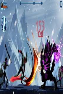 Shadow Fighter Free Android Games Mobile Game