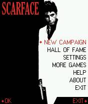 Scarface Mobile Game