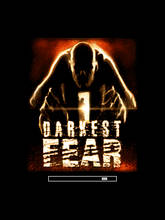 Darkest_Fear_(Multiscreen) Mobile Game