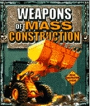 Weapen Of Mass Contruction Mobile Game