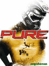 Pure (240x320) Mobile Game
