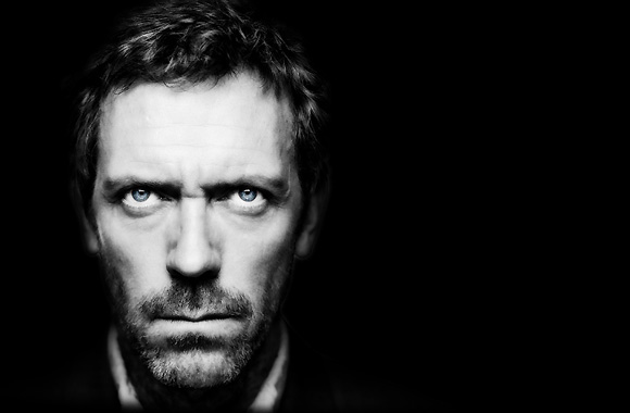 Dr.house Mobile Game