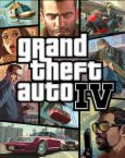 Grand Theft Auto (Fourth) Mobile Game