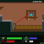Predator Mobile Game