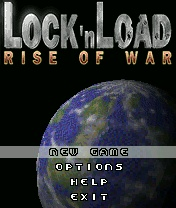 Lock And Load By Vaibhav Mobile Game