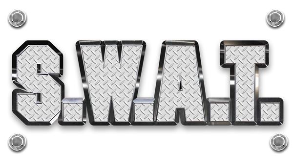 SWAT Mobile Game