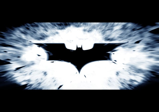 Batman Begins Mobile Game