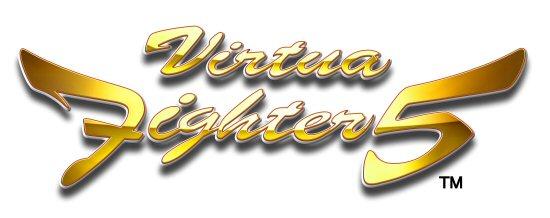 VIRTUA FIGHTERS Mobile Game