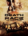 Death_race_128x160 Mobile Game