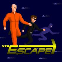 Escape Mobile Game