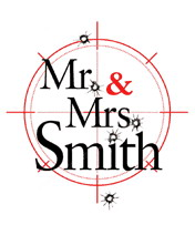 Mr And Mrs Smith Mobile Game