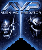 Alien Vs. Predator Mobile Game