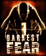 Darkest Fear Mobile Game