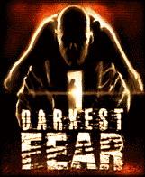 Darkest Fear Mobile Game