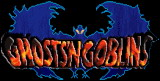Ghosts N Goblins Mobile Game