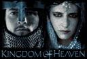 Kingdom Of Heaven Mobile Game