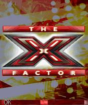 The X Factor Mobile Game