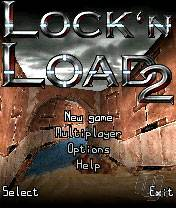 Lock And Load Mobile Game