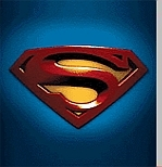 SUPERMAN RETURNS BY SHAHID Mobile Game