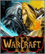 Warcraft III Mobile Game