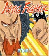 Astigfighter By Shahid Mobile Game