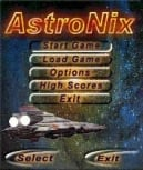 Astronix By Shahid Mobile Game