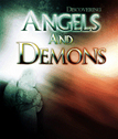 Angels & Demons Mobile Game
