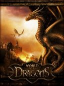 World Of Dragons Gold Mobile Game