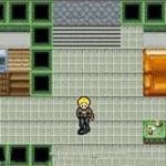 The Last Battle Game V1.0 Mobile Game