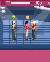 Power Babe Flirt Club Game V1.56 Mobile Game